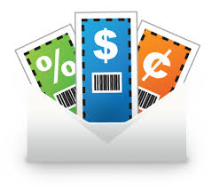 How To Receive Free Manufacturer Coupons By Mail Grocery Coupons Guide