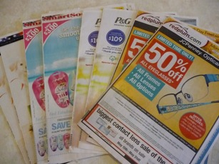 coupon inserts use this 2014 sunday coupons inserts schedule to plan