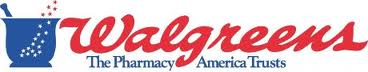 Walgreens Grocery Store Coupons